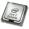 CPU (0)