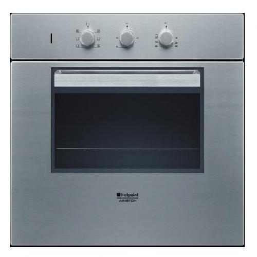 Prodotto non trovato - Cucine ariston forno elettrico ...