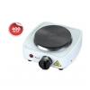 Fornello elettrico DOMAT DMT-9625