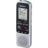 SONY ICD-BX112/C Registratore Vocale Portatile Digitale