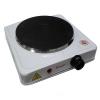 Fornello elettrico DOMAT  DMT-1015A