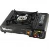 Fornello portatile a gas PAPILLON 93304